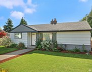 10709 28th Ave SW, Seattle image