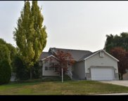5133 W Village Wood Dr, West Valley City image