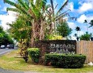 53-549 Kamehameha Highway Unit 404, Hauula image