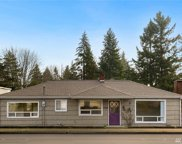 1308 College St SE, Lacey image
