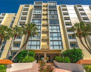 800 S Gulfview Boulevard Unit 702, Clearwater Beach image