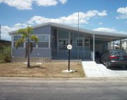 468 Dawn DR, North Fort Myers image