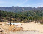 500 Hill House Rd, Boulder Creek image