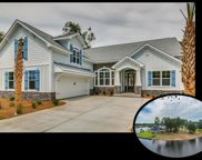 6017 Ashtabula Court, Myrtle Beach image
