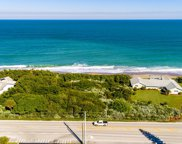 3785 S Highway A1a, Melbourne Beach image