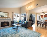 1472 De Rose Way, San Jose image