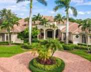 8158 Native Dancer Road E, Palm Beach Gardens image