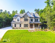 520 Old Peachtree Road, Lawrenceville image