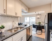 410 Groveland Avenue Unit #205, Minneapolis image