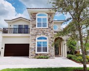 1027 Jack Nicklaus Court, Kissimmee image