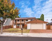 2543 Lee Street, Simi Valley image