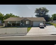4089 Edith Grove Ln, West Valley City image