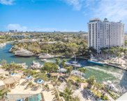 347 N New River Dr E Unit 1403, Fort Lauderdale image