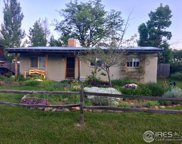 1550 Quince Ave, Boulder image