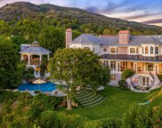 16258 Shadow Mountain Drive, Pacific Palisades image