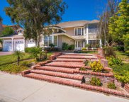 5915 BAINBRIDGE Court, Agoura Hills image