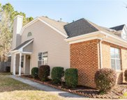 1868 Abbotsbury Way, South Central 2 Virginia Beach image