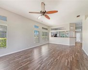12779 Devonshire Lakes Cir, Fort Myers image