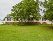 120 Almond  Road, Mooresville image