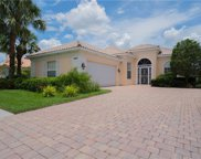 5247 Hawkesbury Way N, Naples image