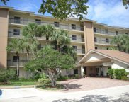 1601 Marina Isle Way Unit #105, Jupiter image