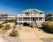 1256 Homeport Court, Corolla image