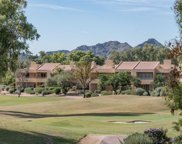 7710 E Gainey Ranch Road Unit #225, Scottsdale image