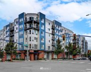 2824 Grand Avenue Unit #A312, Everett image