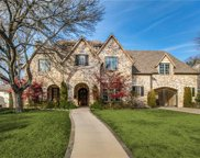 6443 Northwood Road, Dallas image