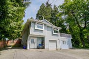 1221 Rochester Avenue, Coquitlam image