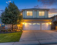 2373 Bitterroot Place, Highlands Ranch image