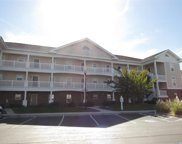 5750 Oyster Catcher Drive Unit 922, North Myrtle Beach image