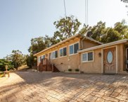 3152 Foothill Drive, Thousand Oaks image