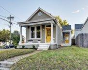 1001 E Burnett Ave, Louisville image