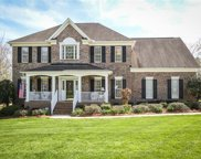 10724  Persimmon Creek Drive, Mint Hill image
