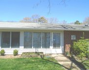 121 Exmore  Court Unit #B, Ridge image