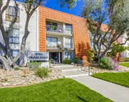 6780 Friars Rd. Unit #133, Mission Valley image