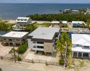 152 Bahama, Key Largo image