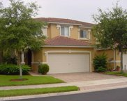 3325 Antica ST, Fort Myers image