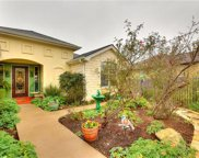 500 Ronay Dr, Briarcliff image