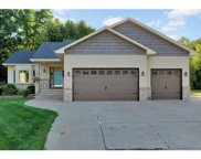 22635 Janero Avenue N, Forest Lake image