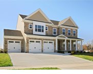829 Ashby Drive, Middletown image