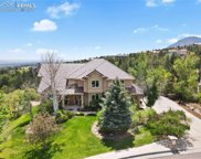 3155 Orion Drive, Colorado Springs image