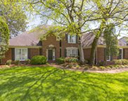909 S Lane Ct, Brentwood image