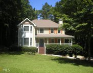4524 Holly Springs Trce, Douglasville image