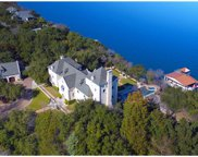 4521 Commanders Point Dr, Austin image