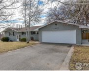 1437 Country Club Rd, Fort Collins image