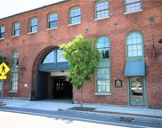 555 South Water ST, Unit#212 Unit 212, Providence image