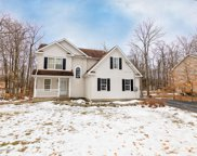 1631 Cotswold Rd, Tobyhanna image