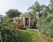 595 SW Squire Johns Lane, Palm City image